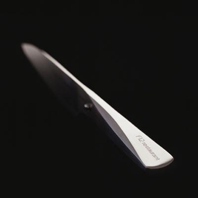 lasergravyr F12 porschekniv