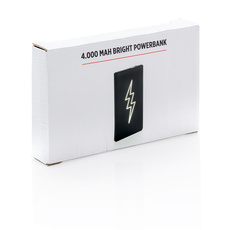 light up powerbank 7