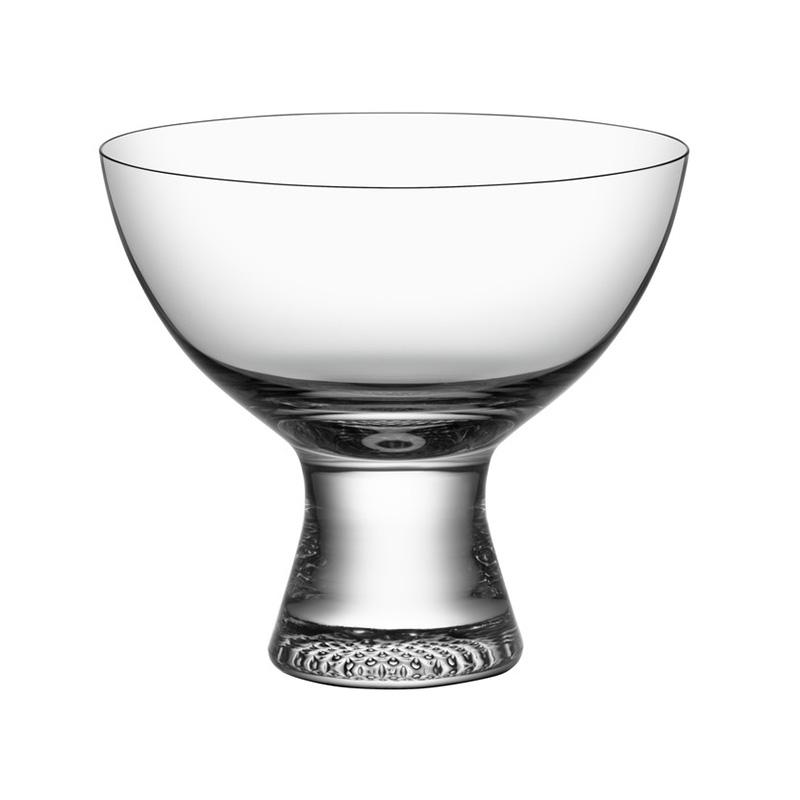 limelight skal glas glassbok 2