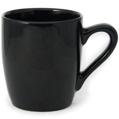 louise svart