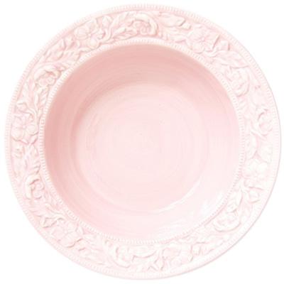 lukas skal 3584 rosa