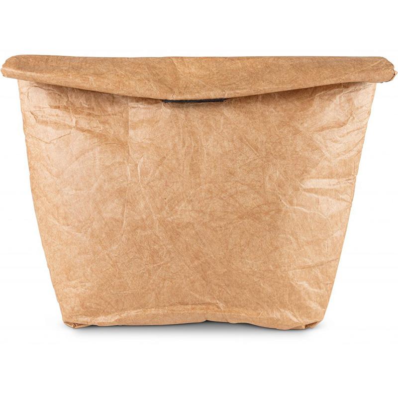 lunchbag eco 2