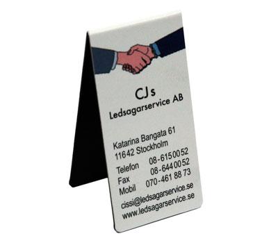 magnetbokmarke CJs