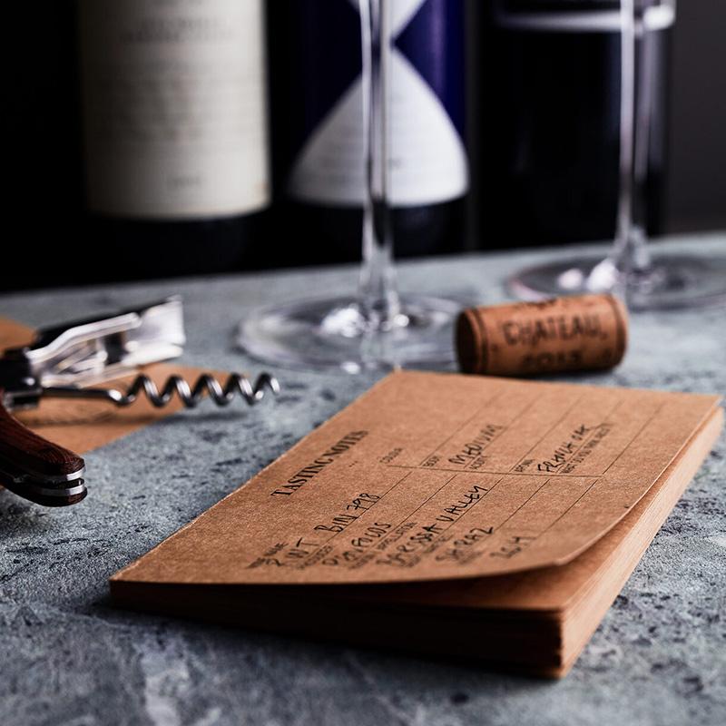 memoir of wine 2