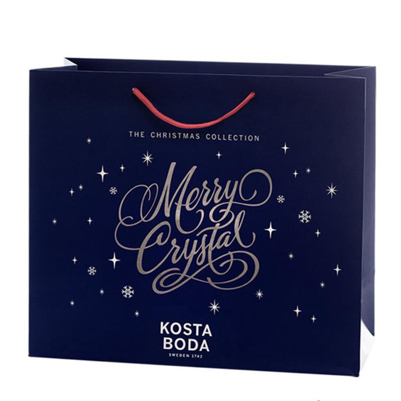 merry crystal kasse 1