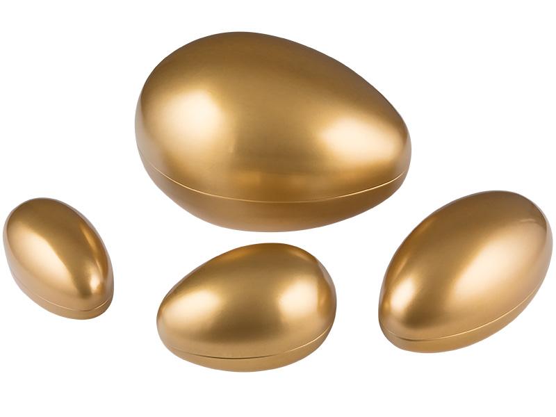 metallagg mono guld