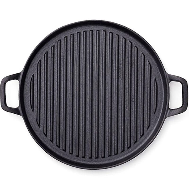 monte raw grillplatta 2