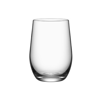 morberg collection 1 tumbler