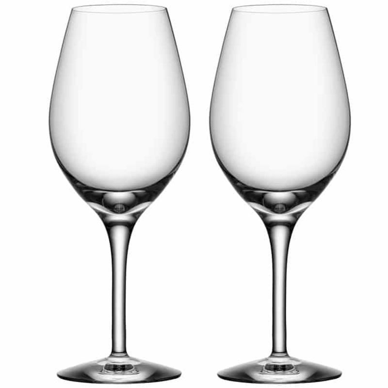 more vin karaff 2