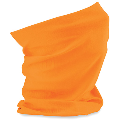 morf 21 13 fluorescent orange