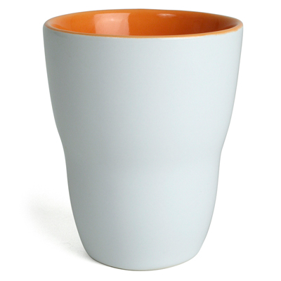 mugg venus 37152 orange