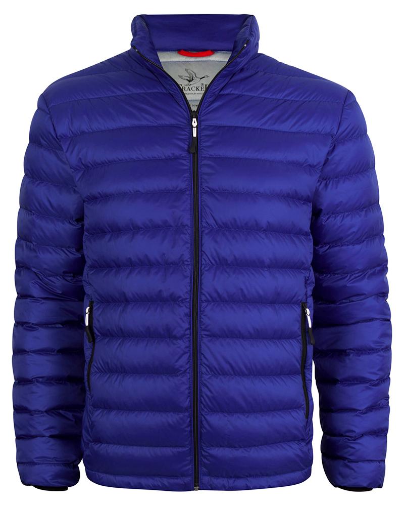 original superlight down jacket bla1