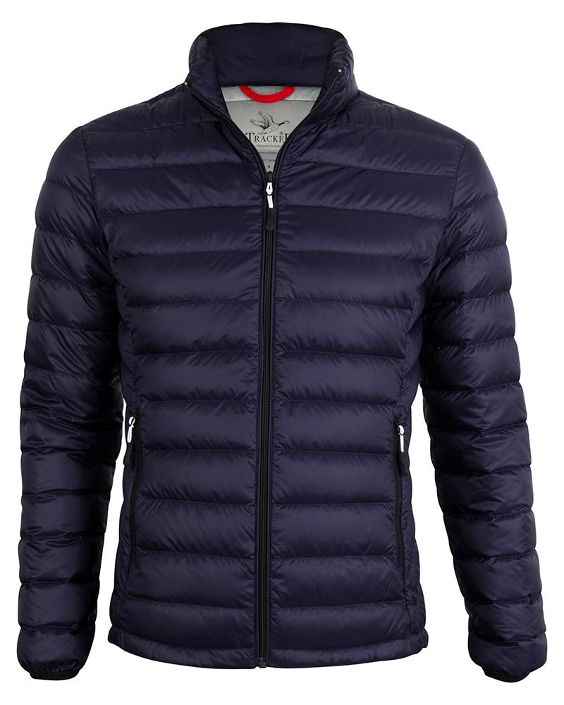 original superlight down jacket marin1
