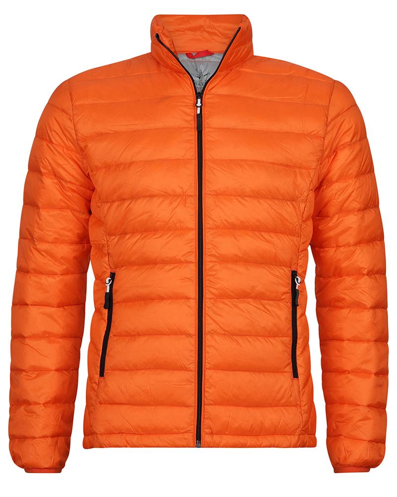 original superlight down jacket orange1