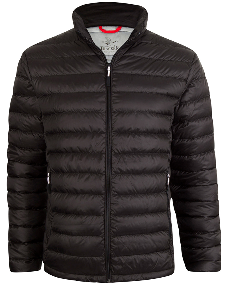 original superlight down jacket svart1