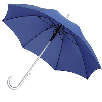paraply 43290 royalbla