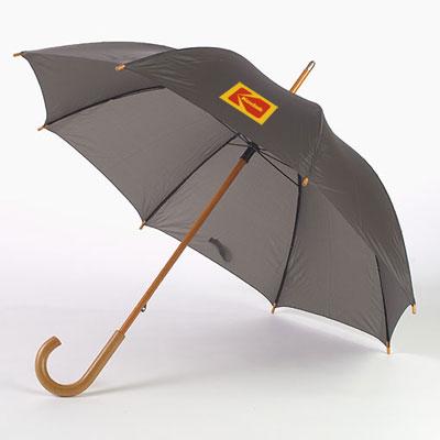 paraply 43120 gra