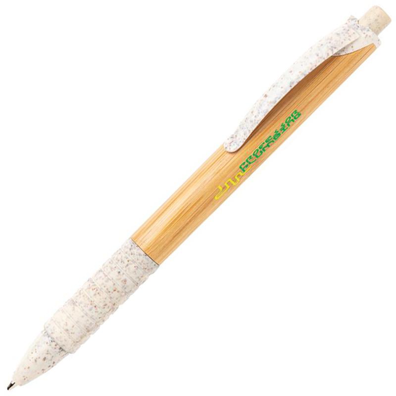 penna bambu vetestra 3