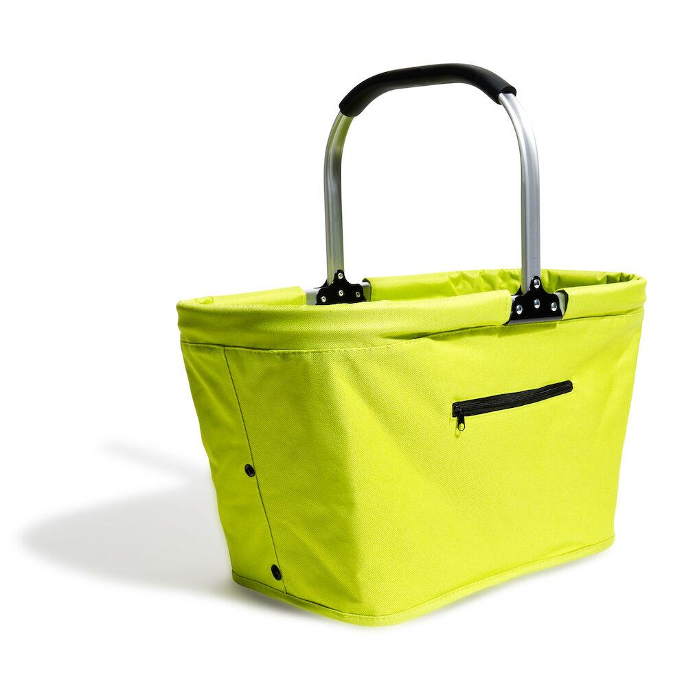 picknickkorg 411001 62 lime