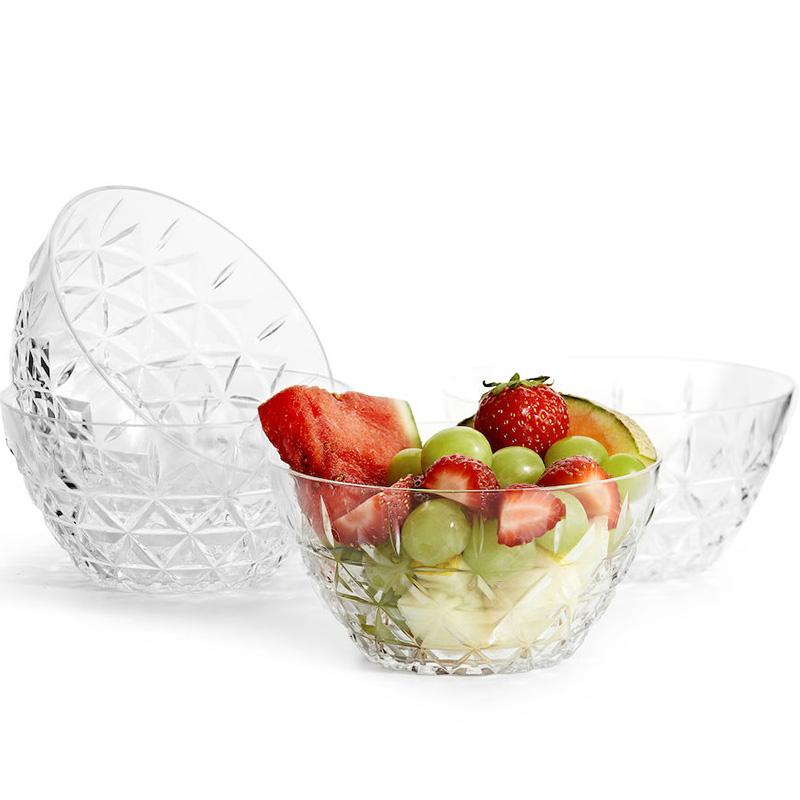 picknickservis set 2
