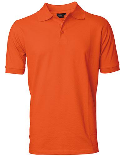 pike 0526 orange