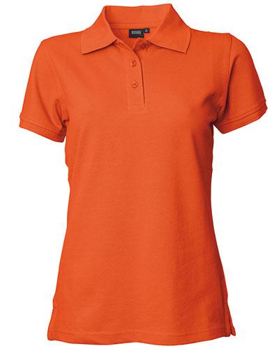 pike 0527 orange