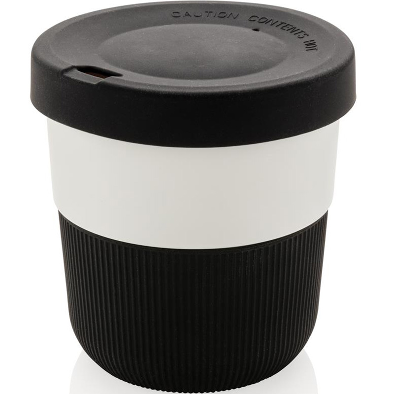 pla coffee to go mugg 2