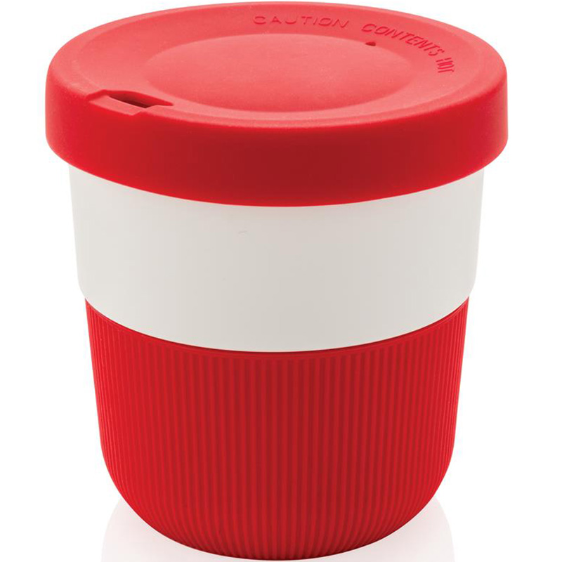 pla coffee to go mugg 4
