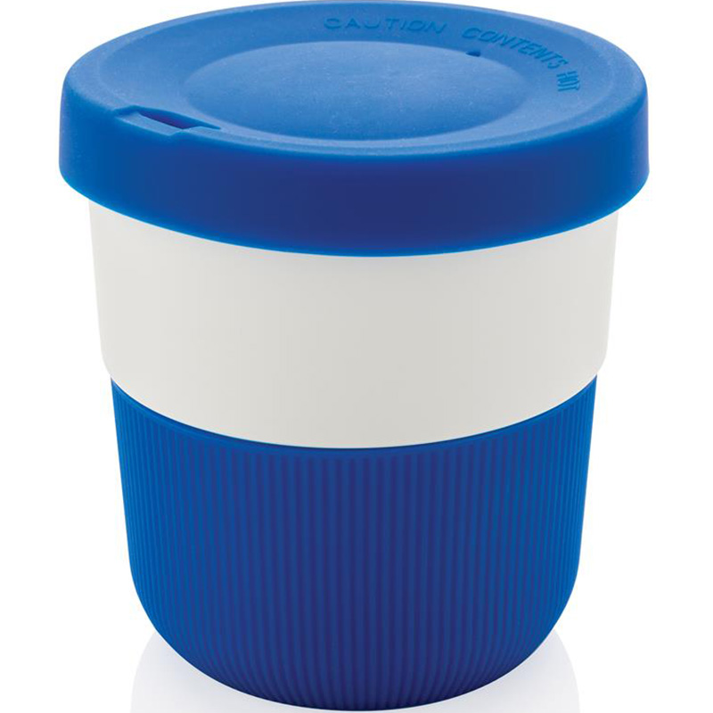 pla coffee to go mugg 5