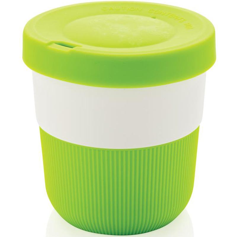 pla coffee to go mugg 6