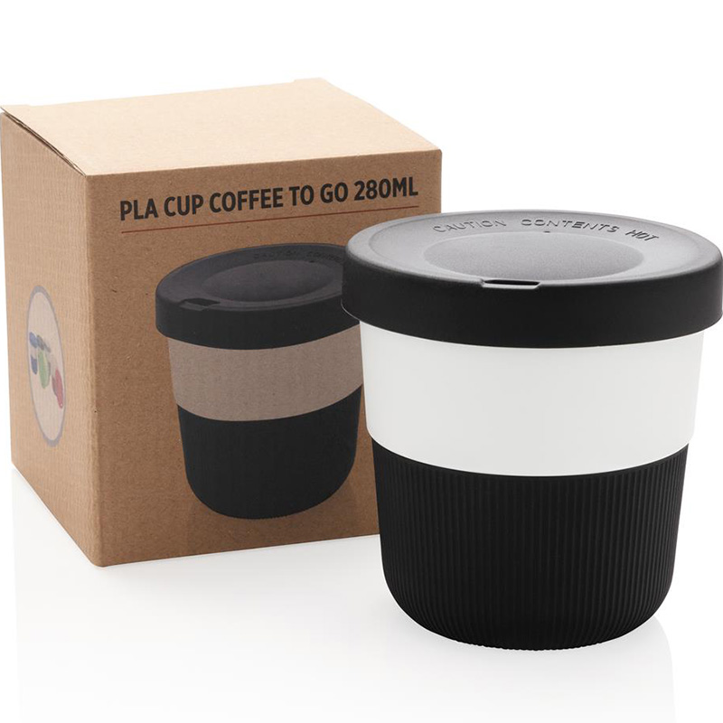 pla coffee to go mugg 7
