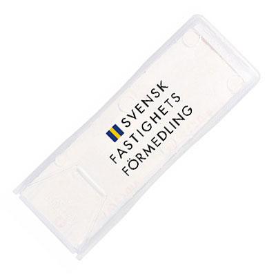 plaster plus svensk fastighetsformedling