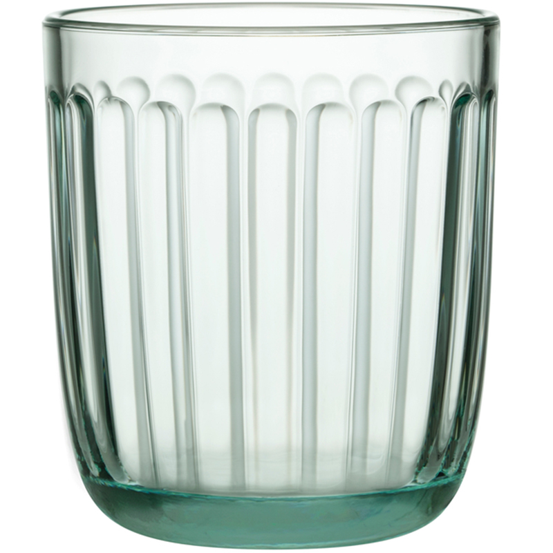 raami glas recycled edition 2