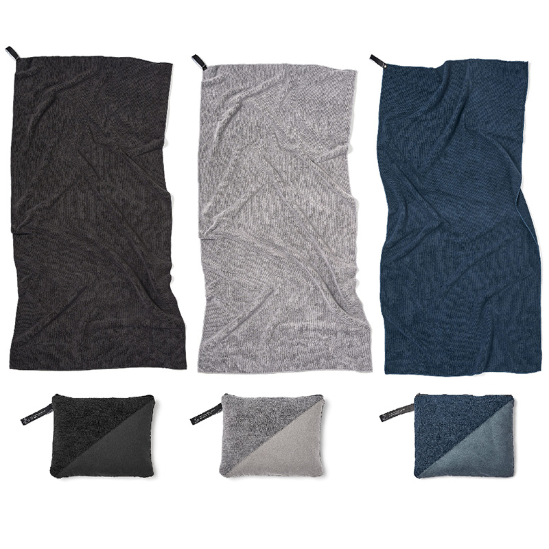rpet active dry handduk 1