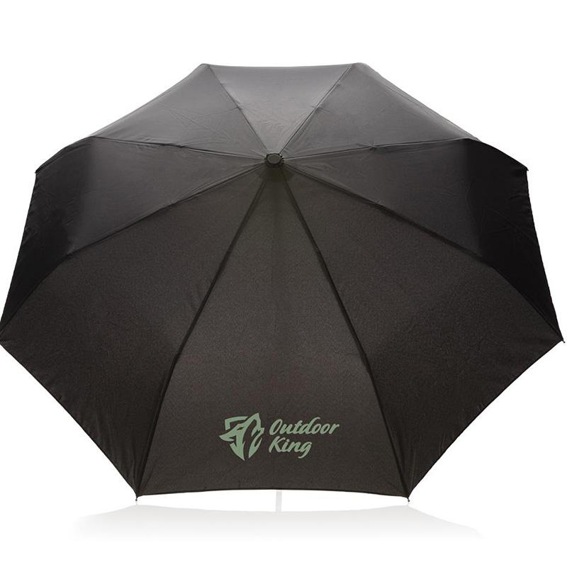 rpet paraply 2