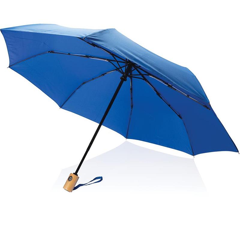 rpet paraply 3
