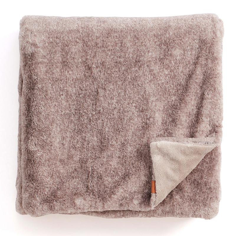 russel blanket grey 1