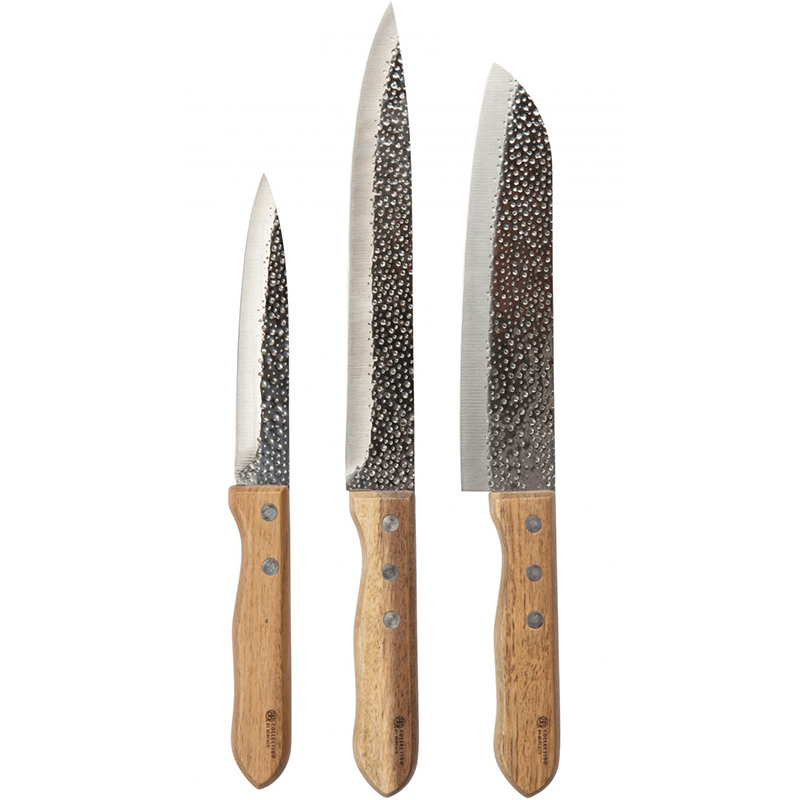 rustikt knivset 2