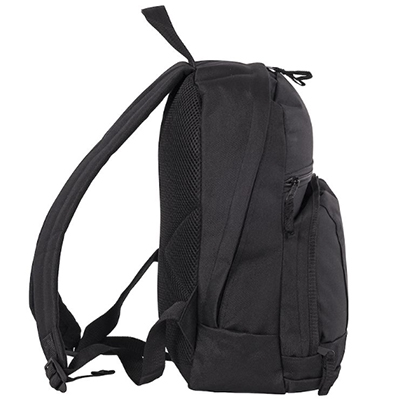 ryggsack daypack 158281 2