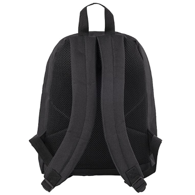 ryggsack daypack 158281 3