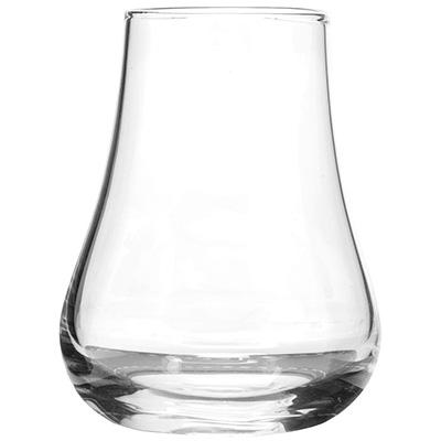 sagaform club whiskeyprovarglas 2