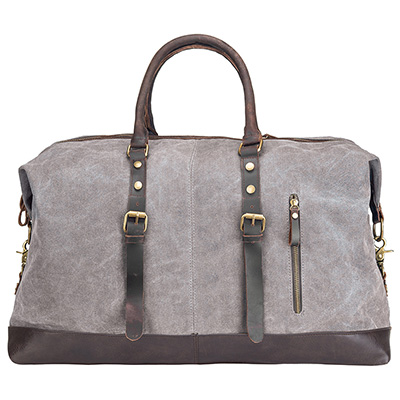 Weekendbag - Art4m Julklappar 53be6fa6394eb