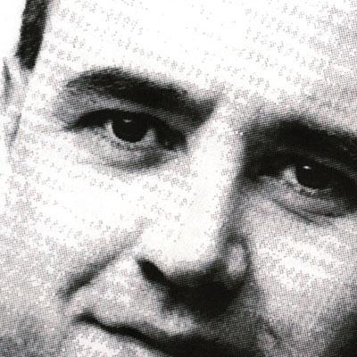 screentryck Reinfeldt