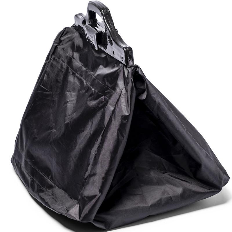 shoppingbag med kylfack 2