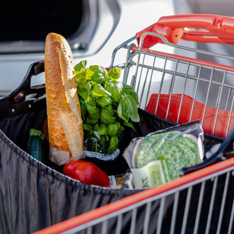 shoppingbag med kylfack 3