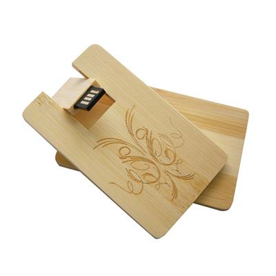 slimcard wood 2