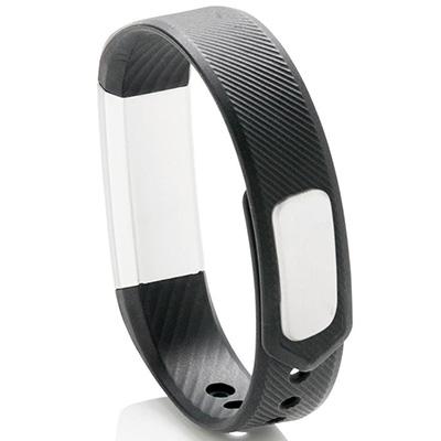 smart aktivitetsarmband 2