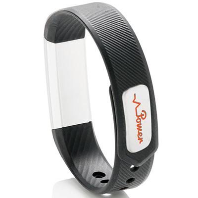 smart aktivitetsarmband 3