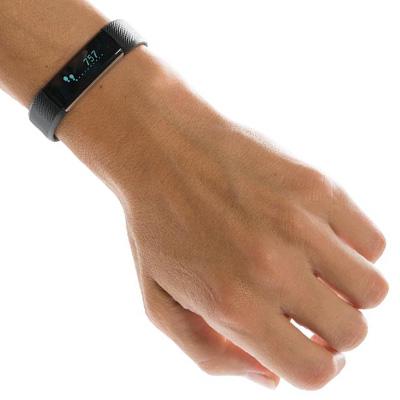 smart aktivitetsarmband 4