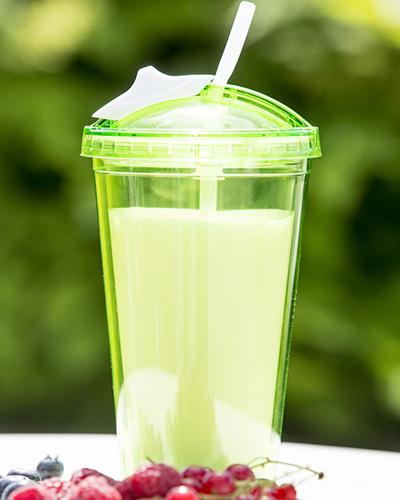smoothie mugg 5016655 gron